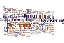 wordle-ce-silicon-germany