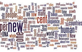 wordle-ce_age-of-discovery