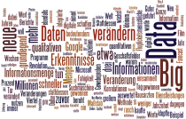 wordle-ce_big-data-die-revolution