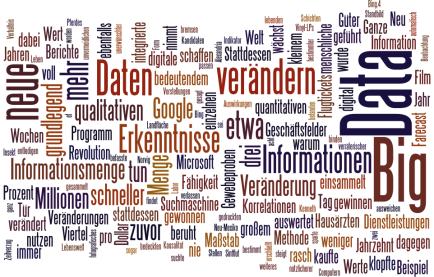 wordle-ce_big-data-die-revolution