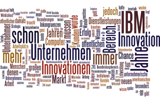 wordle-ce_innovations-management-fur-wirtschaft-und-politik