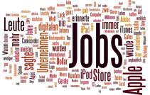wordle-ce_steve-jobs-die-autorisierte-biografie
