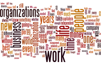 wordle-ce_the-elephant-and-the-flea