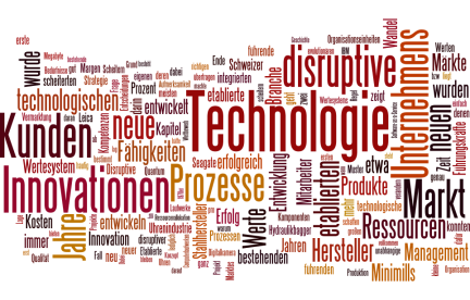wordle-ce_the-innovators-dilemma