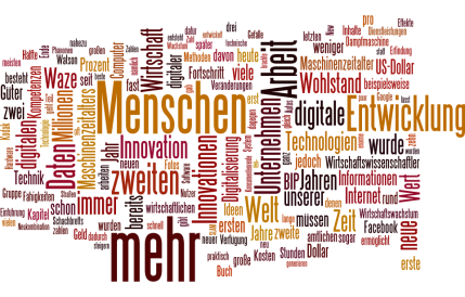 wordle-ce_the-second-machine-age