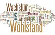 wordle-ce_wohlstand-ohne-wachstum