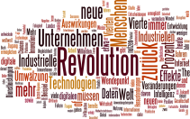 wordle-die-vierte-industrielle-revolution-german-edition