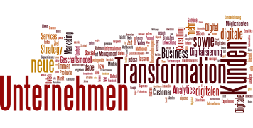 wordle-digitale-transformation