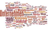 wordle-fuhrung_-was-schon-peter-drucke-harvard-business-manager