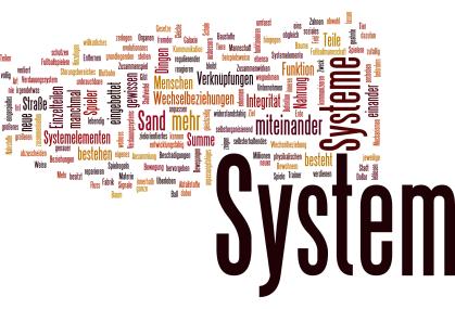 wordle-grenzen-des-denkens-system